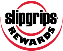 SlipGrips Rewards