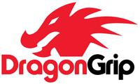 DragonGrip